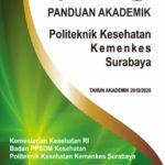 PANDUAN AKADEMIK TAHUN 2019/2020